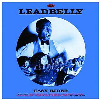 Easy Rider (180Gm)