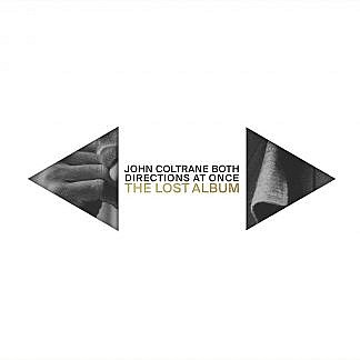 Both Directions At Once: The Lost Album (Deluxe Edition)