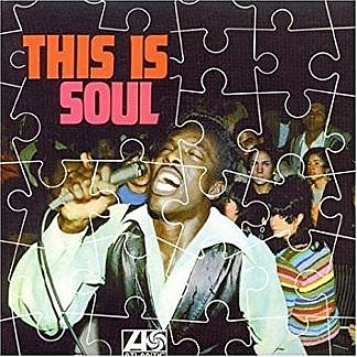 This Is Soul (Expanded)