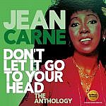 Don'T Let It Go To Your Head - The Anthology