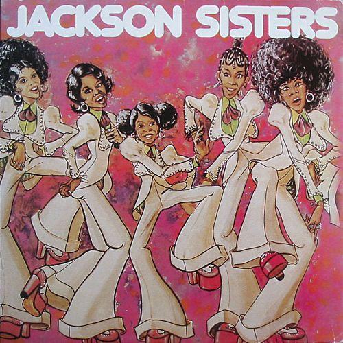 Jackson Sisters