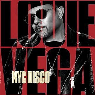 Nyc Disco Vol 1