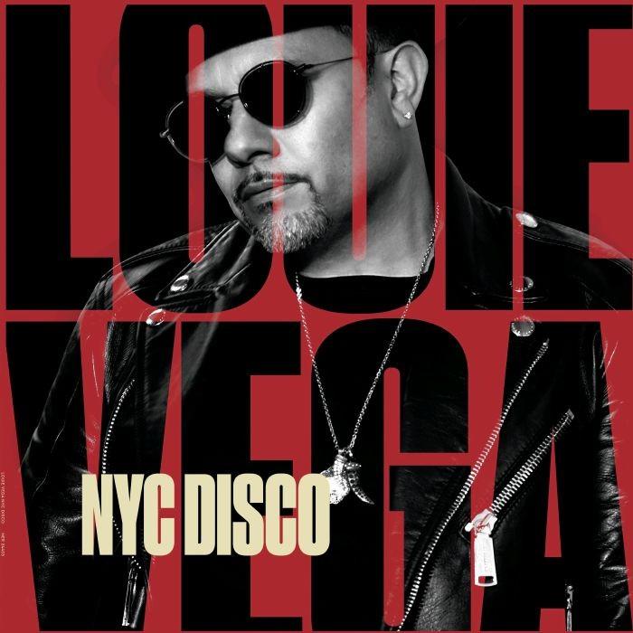 Nyc Disco Vol 1