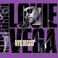 Nyc Disco Vol 2