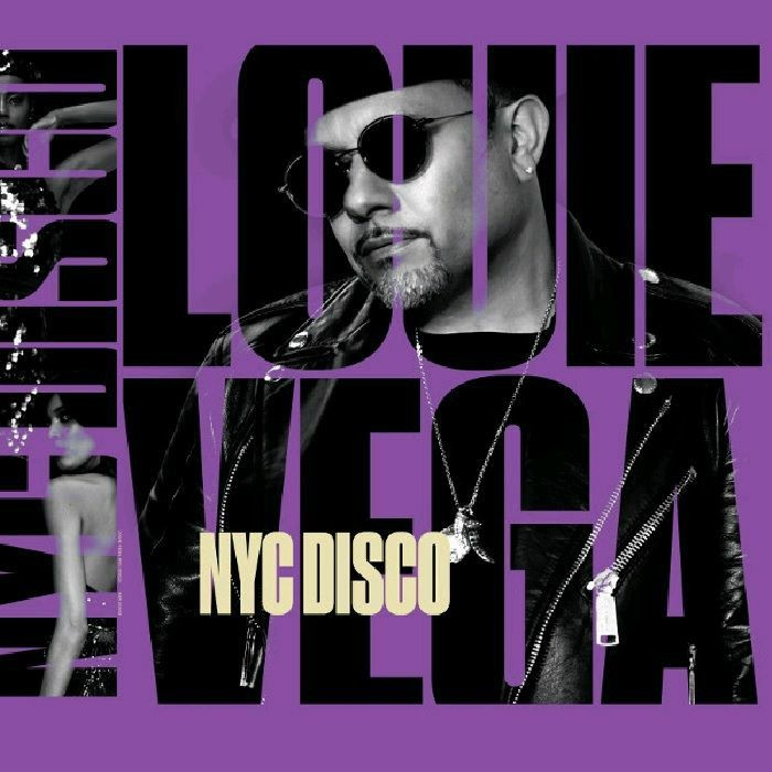Nyc Disco Vol 2