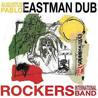 Eastman Dub
