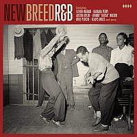 New Breed R & B