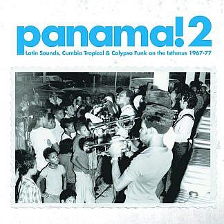 Panama Vol 2