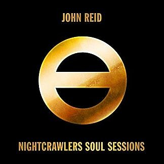 Nightcrawlers Soul Sessions
