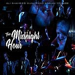 Adrian Younge And Ali Shaheed Muhammad Presents The Midnight Hour