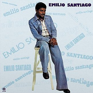 Emilo Santiago