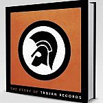 The Story Of Trojan Records (Hardbacked- Signed Copies)