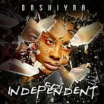 Independent -Signed Copy
