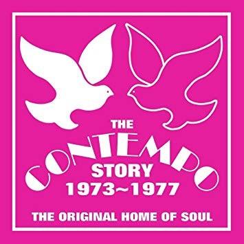Contempo Story 1973-1977