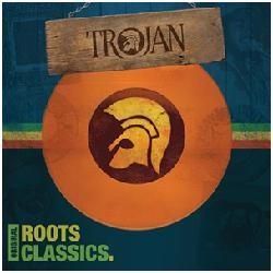 Trojan Original Roots Classics