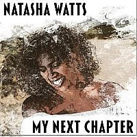 My Next Chapter