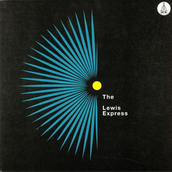 Lewis Express