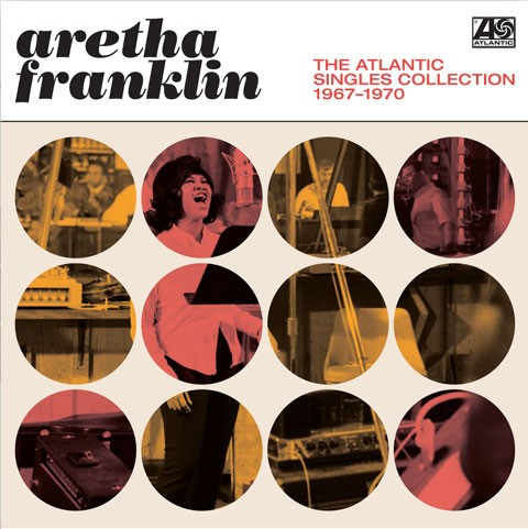 Atlantic Singles Collection