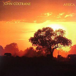 Africa (180Gm)