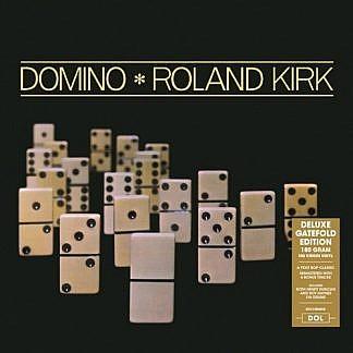 Domino (180G)