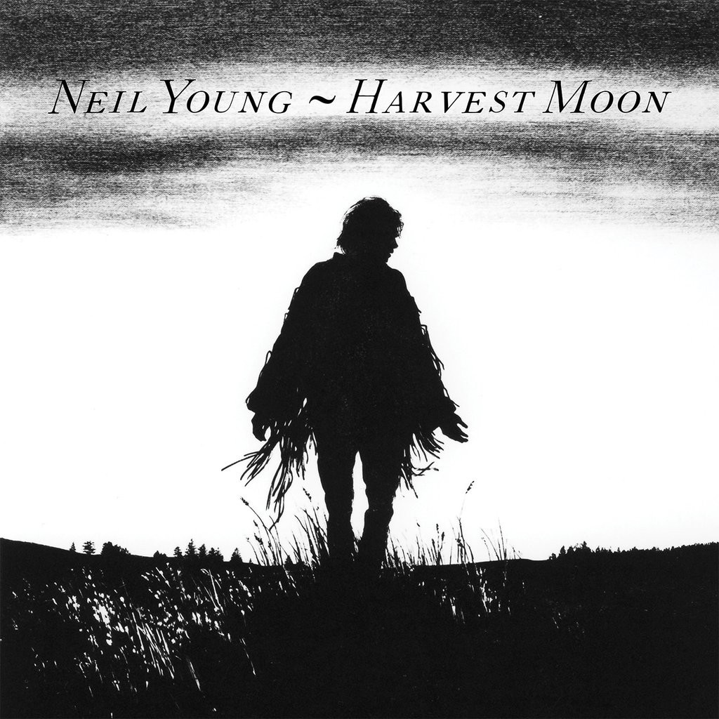 Harvest Moon (180Gm)