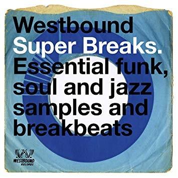 Westbound Superbreaks