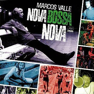 Nova Bossa Nova
