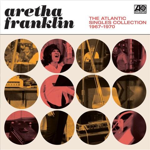 Atlantic Singles Collection