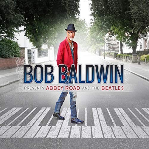 Presents Abbey Road And The Beatles