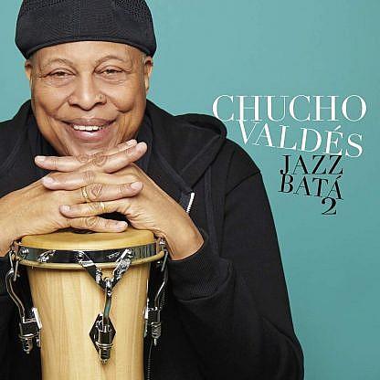 Jazz Bata 2