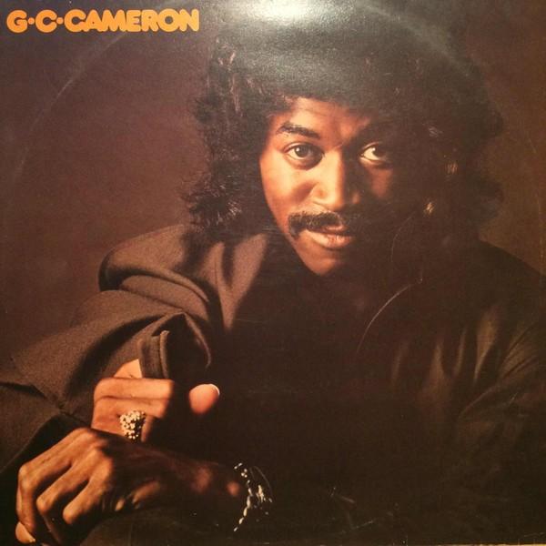 Gc Cameron