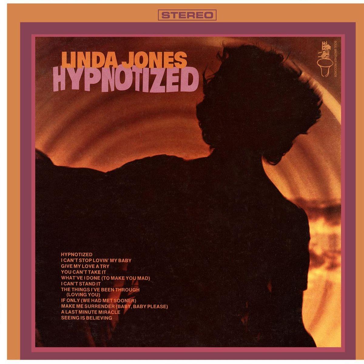 Hypnotized (180Gm + 45 Rsd)