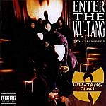 Enter The Wu-Tang Clan (36 Chambers)(Ltd Coloured Vinyl)
