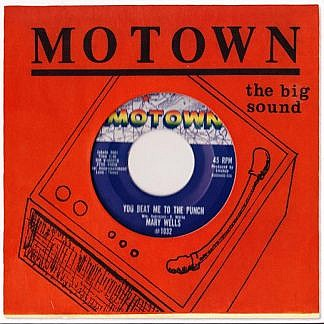 Complete Motown Singles Vol.2: 1962