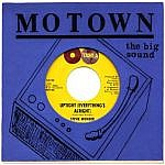 Complete Motown Singles Vol.5: 1965