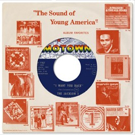 Complete Motown Singles Vol.9: 1969