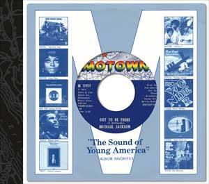 Complete Motown Singles Vol.11B: 1971