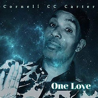 One Love -Pre-Order Signed Copy