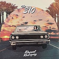 The 310