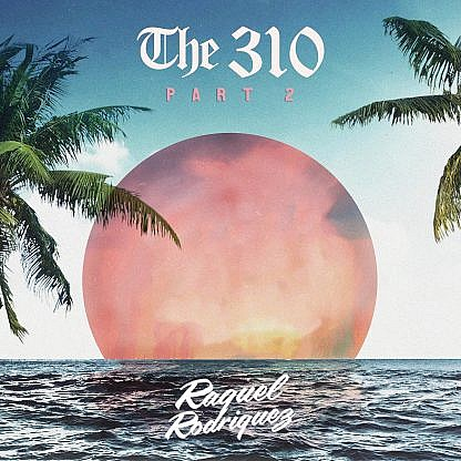 The 310 Part 2