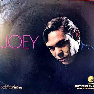 Joey En Caravale