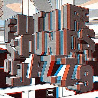 Future Sound Of Jazz Vol 9