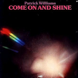 Come On And Shine