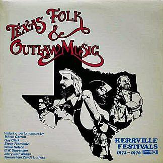 Major Bills Texas Soul