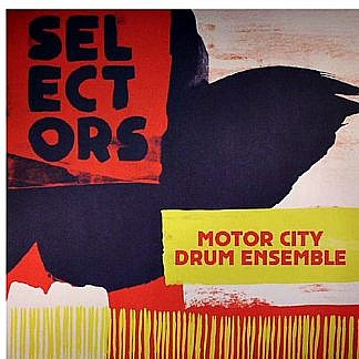 Motor City Roots