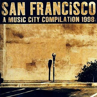 Music City Soul