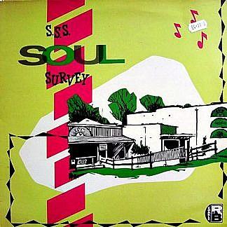 Sss Soul Survey