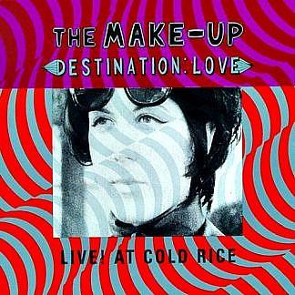 Destination Love