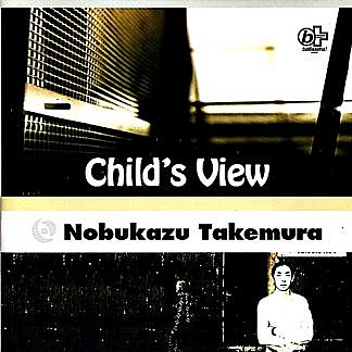 Childs View