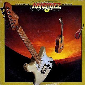 Fusion Guitar Special